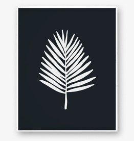 Palmy Print - 8x10