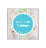 Champagne Bubbles - Small