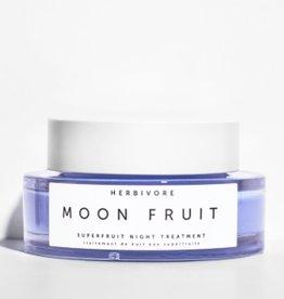Moon Fruit Superfruit Night Treatment - 1.7 oz