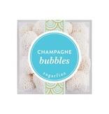 Champagne Bubbles - Large