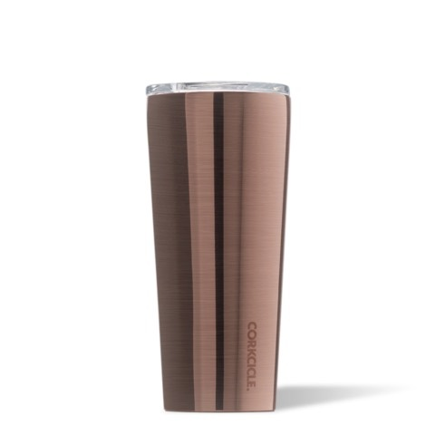 Tumbler - 24 oz Copper