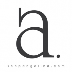 Shop Angelina