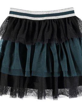 molo Birthe Skirt - Molo Kids