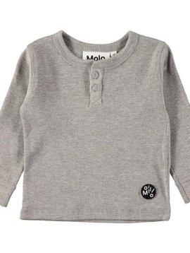 molo Ernst Top - Molo Baby Clothing
