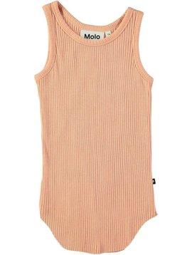 molo Roberta - Dusty Pink - Molo Kids Clothing