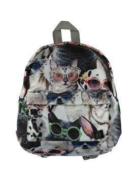 molo Backpack - Sunny Funny - Molo Kids