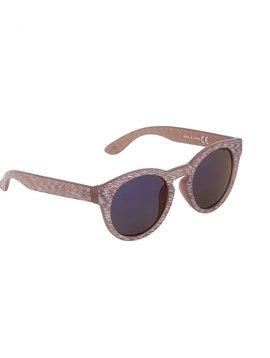 molo Sylvia Sunglasses - Molo Kids Clothing