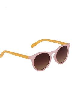 molo Sun Shine  - Powder Pink - Molo Kids Clothing