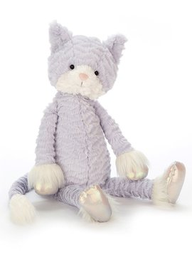 Jellycat Dainty Kitten Jellycat