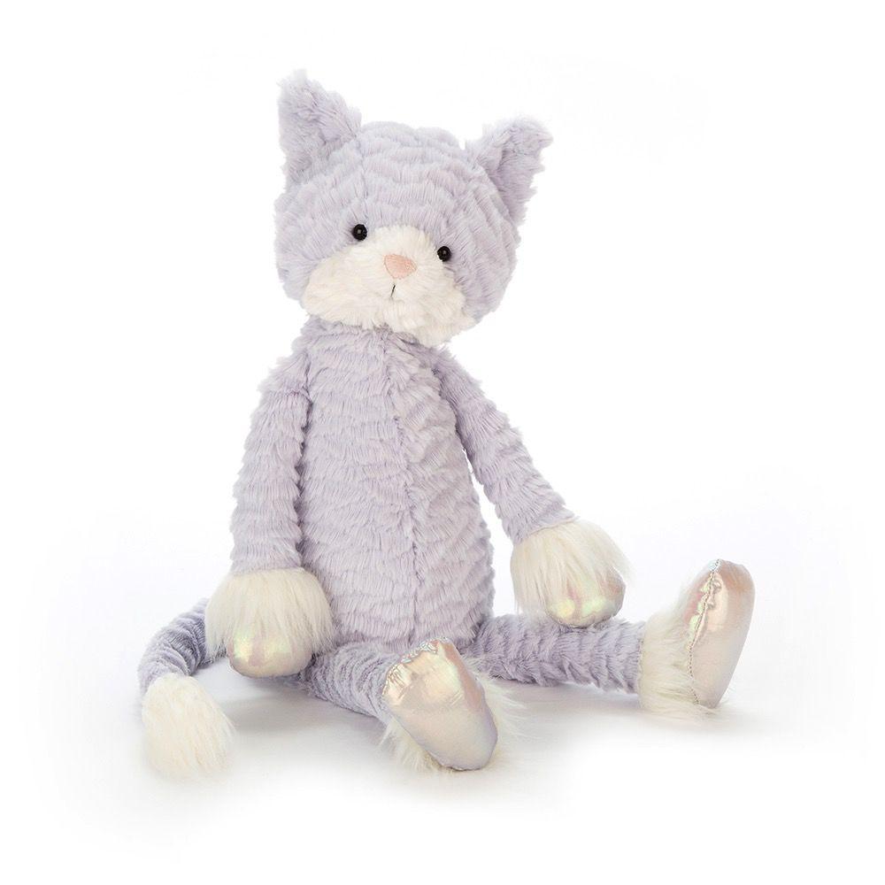 Jellycat Dainty Kitten - Jellycat