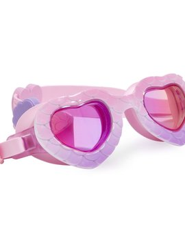 Stella Cove Mermaid Goggles - Stella Cove Swimwear