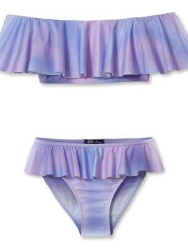 Stella Cove Pastel Ombre Bikini - Stella Cove Swimwear