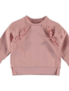 molo Dayna - Cameo Rose - Molo Kids Clothing