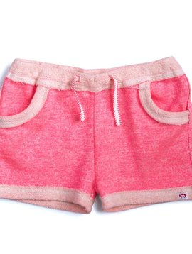 Appaman Majorca Short - Appaman Kids Clothing