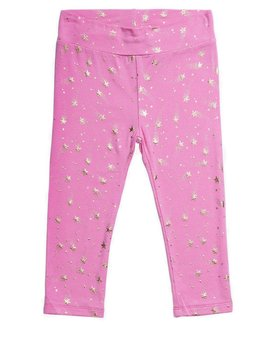Imoga Eleni Legging - Star Candy - Imoga Clothing