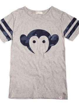 Appaman Sandlot Jersey - Appaman Kids Clothing
