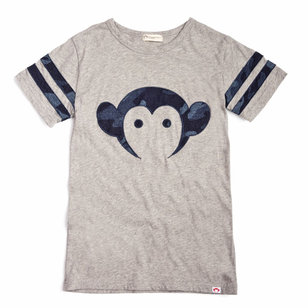 Appaman Sandlot Jersey - Appaman Kids Clothing