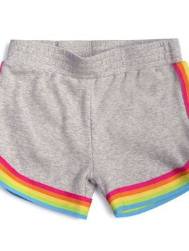 Appaman Lori Rainbow Short - Appaman Kids Clothing