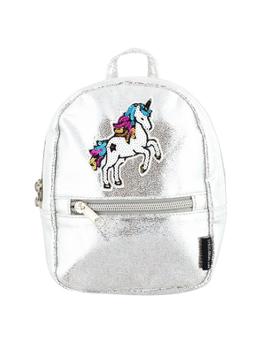 Fashion Angels Shimmer Mini Unicorn Backpack - Fashion Angels