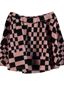 molo Bibi Skirt - Molo Kids Clothing