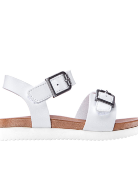 Nina Jacklin Sandal - Nina Kids Shoes