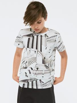 molo Raymont - City Skate - Molo Kids Clothing