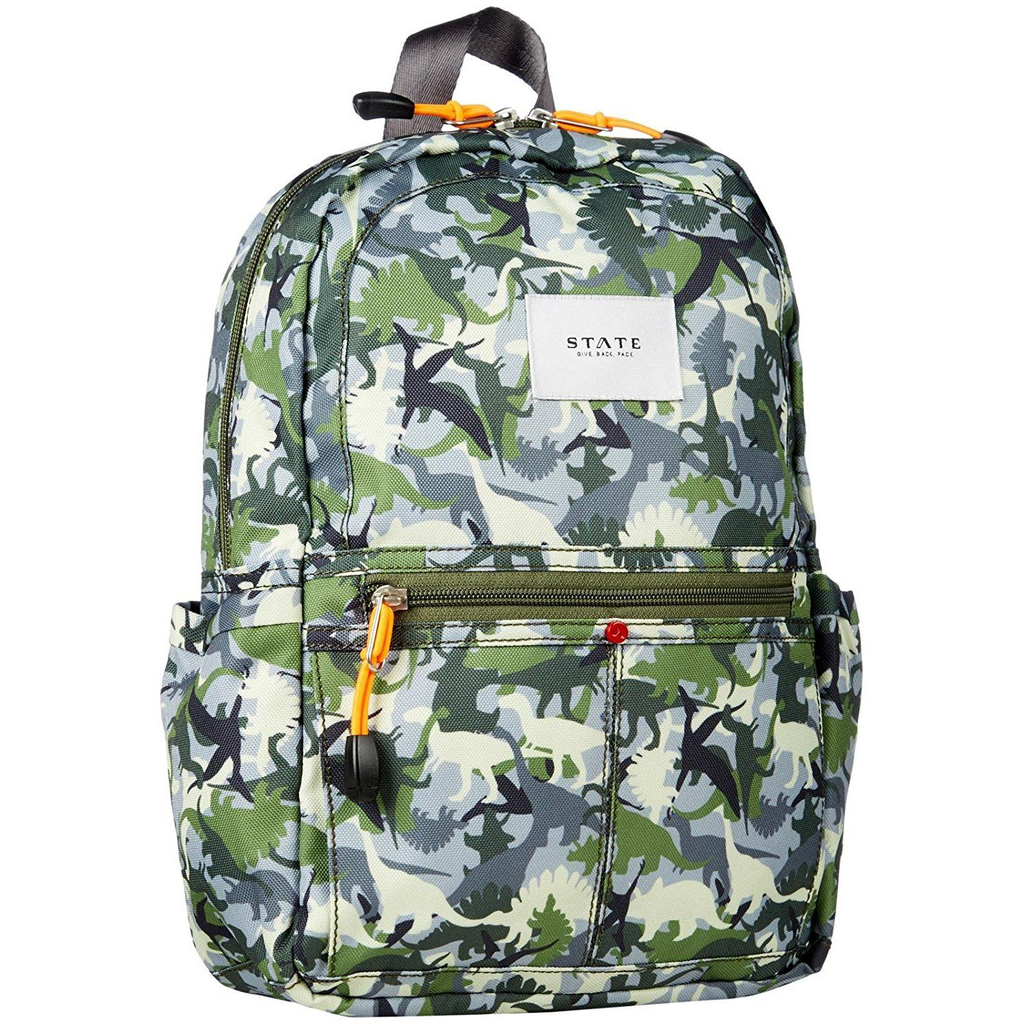 STATE Kane - Dino - State Backpack