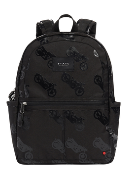 STATE Kane - Motorcycles - State Backpack
