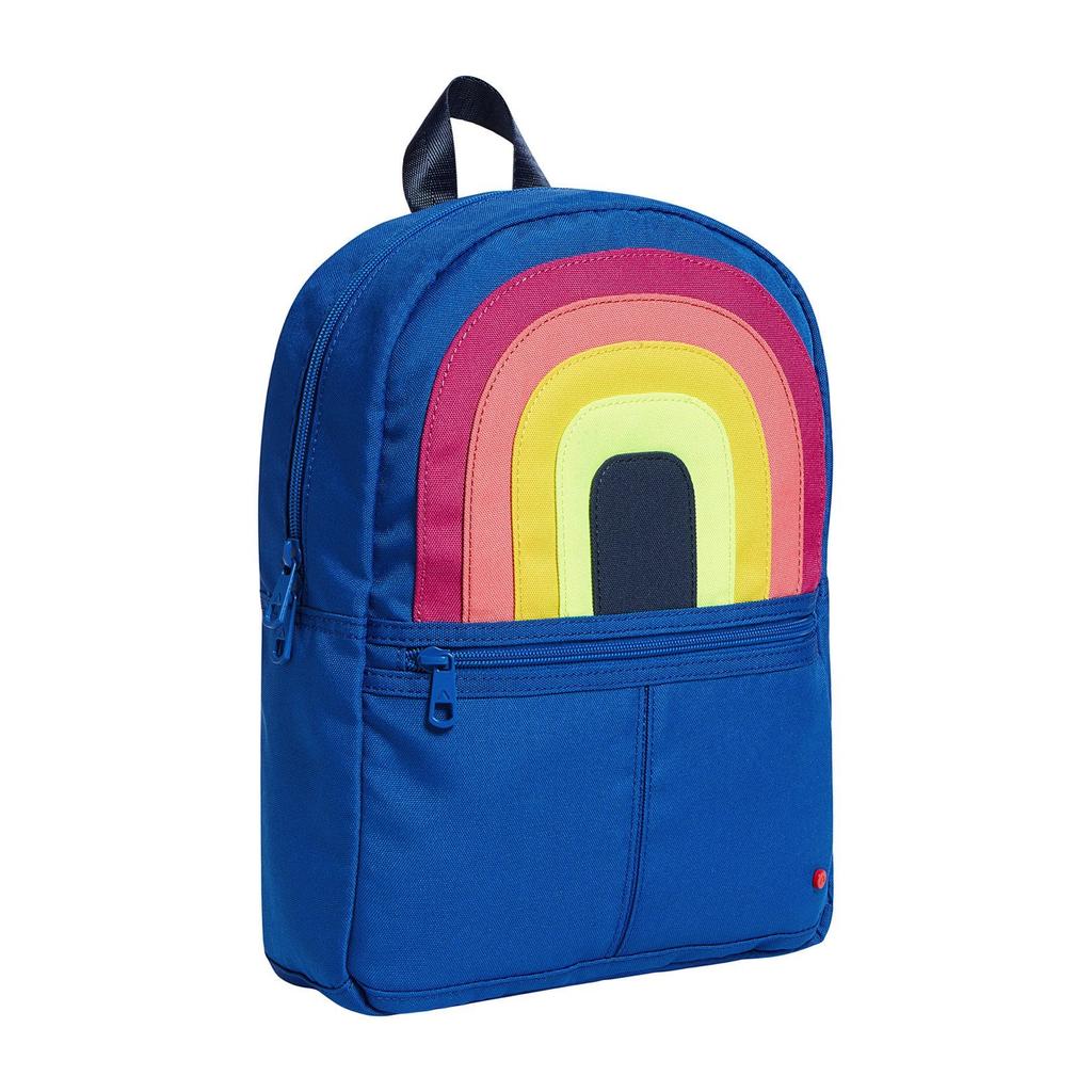 STATE Mini Kane - Rainbow - State Backpack