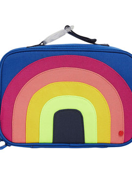 STATE Rainbow Lunch Box - State Bags