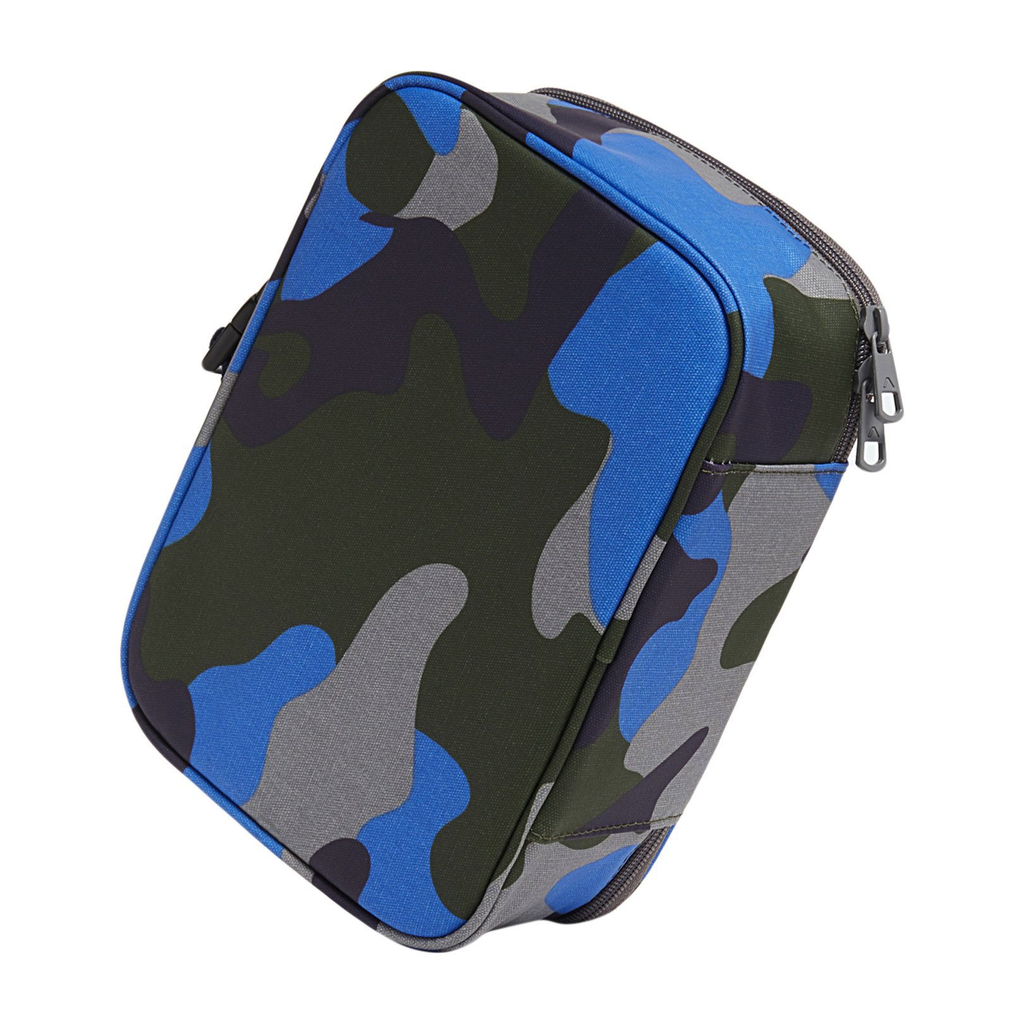 STATE Camo Lunch Box - State Backpack