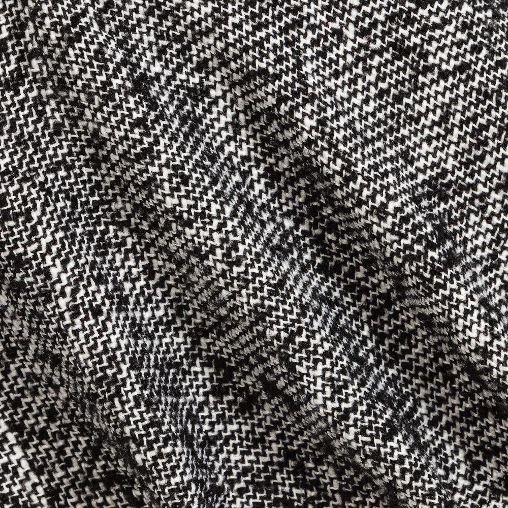Mayoral Belted Tweed Dress - Mayoral Clothing