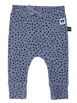 HUXBABY Freckle Drop Crotch Pant - Huxbaby