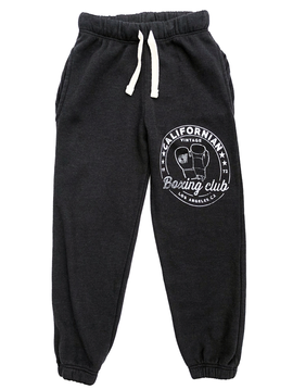 Californian Vintage Sweatpant - Boxing - Californian Vintage Kids