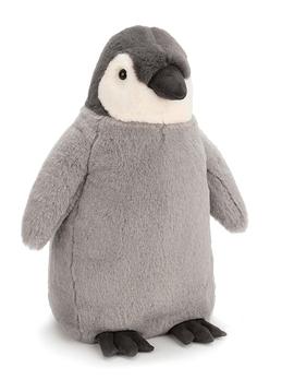 Jellycat Percy Penguin - Jellycat Toys