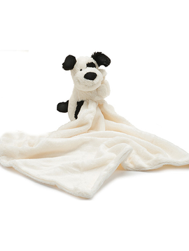 Jellycat Bashful Puppy Soother Jellycat