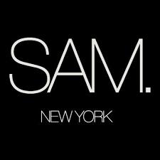 SAM. Kids