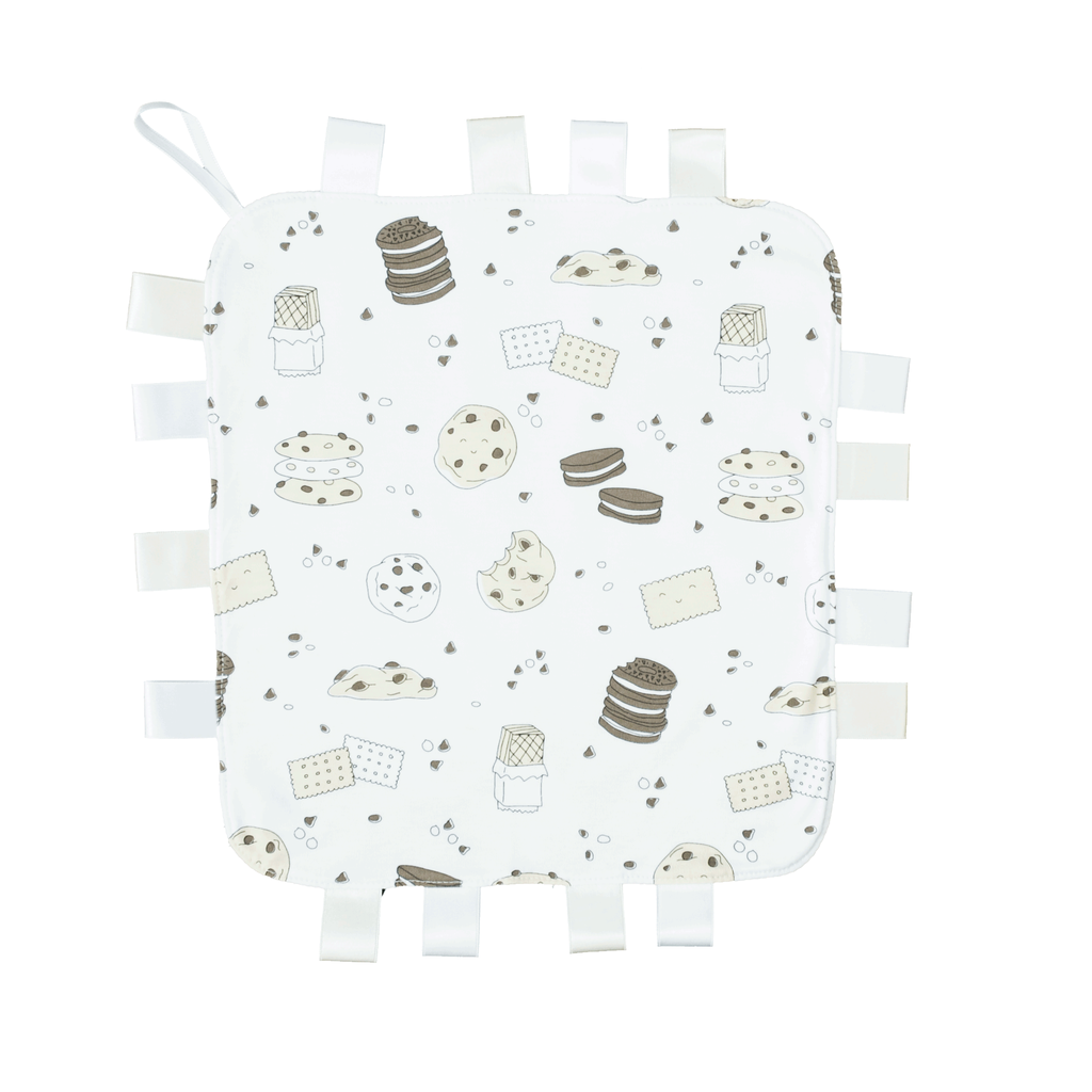 Baby Noomie Cookies Blanket - Noomie
