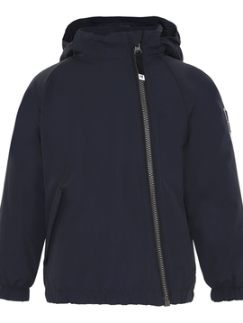 molo Hoshi Winter Jacket - Molo