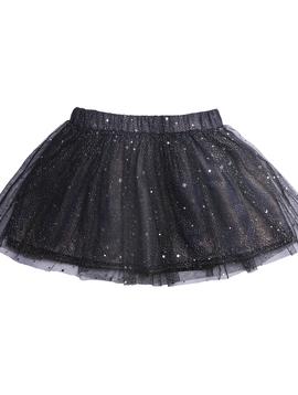 Imoga Helen Skirt - Imoga Clothing