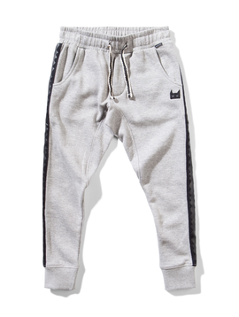 Munster Kids Thrasher Fleece Pant - Munster Kids