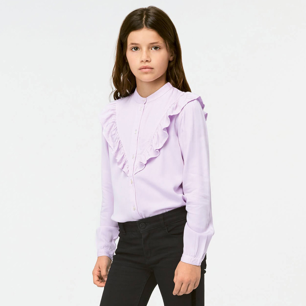 molo Rassine Top - Molo Kids Clothing