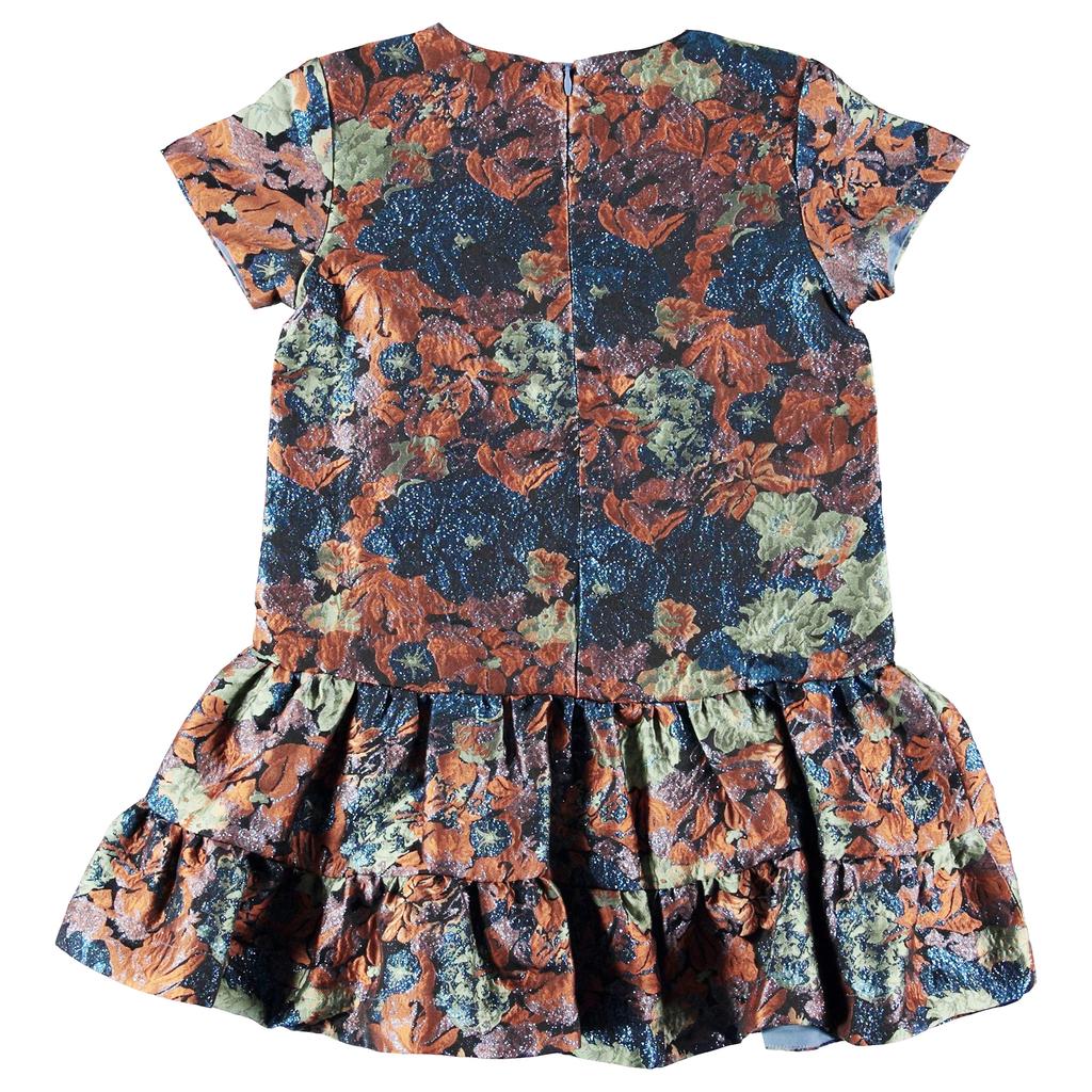 molo Cicely Dress - Molo Kids Clothing
