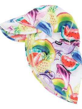 molo Nando Swim Hat - Balloons - Molo Kids Swim