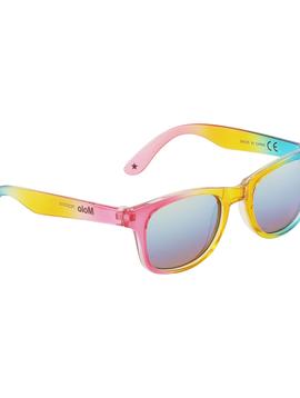 molo Star Sunglasses - Rainbow - Molo Kids