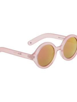 molo Shelby Sunglasses - Pink - Molo Kids