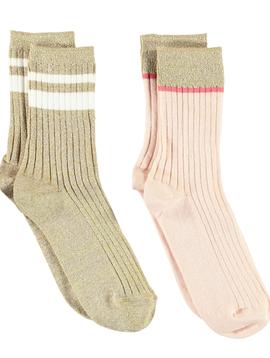 molo Nomi Socks - Molo Kids Clothing