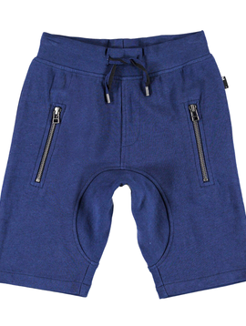 molo Ashton Short - Molo Boys Clothing