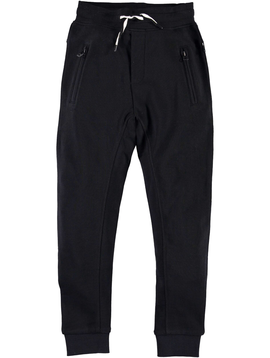 molo Ash Sweatpant - Molo Boys Clothing
