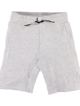 molo Akon Short - Molo Boys Clothing